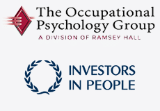 Assessment & Development Centres -The Occupational