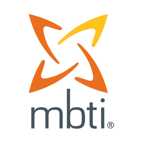 MBTI psychometric assessment