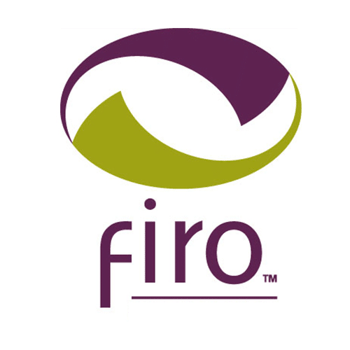 FIRO B Psychometric Assessment