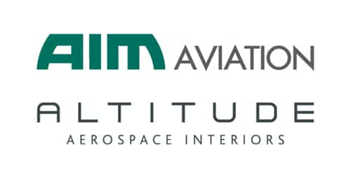 aim-aviation