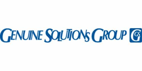 genuine-solutions-group