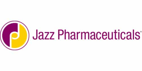 jazz-pharmaceuticals