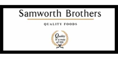 samworth-brothers