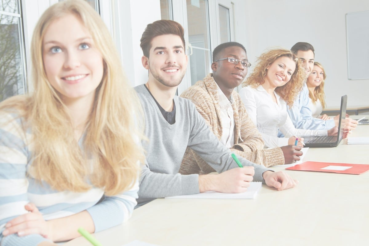 overview of assessments in postgraduate arts degree The mphil, or 'master of philosophy', is a postgraduate research masters instead of completing taught units and assessments, an mphil consists entirely of your own independent project  master of philosophy (mphil.